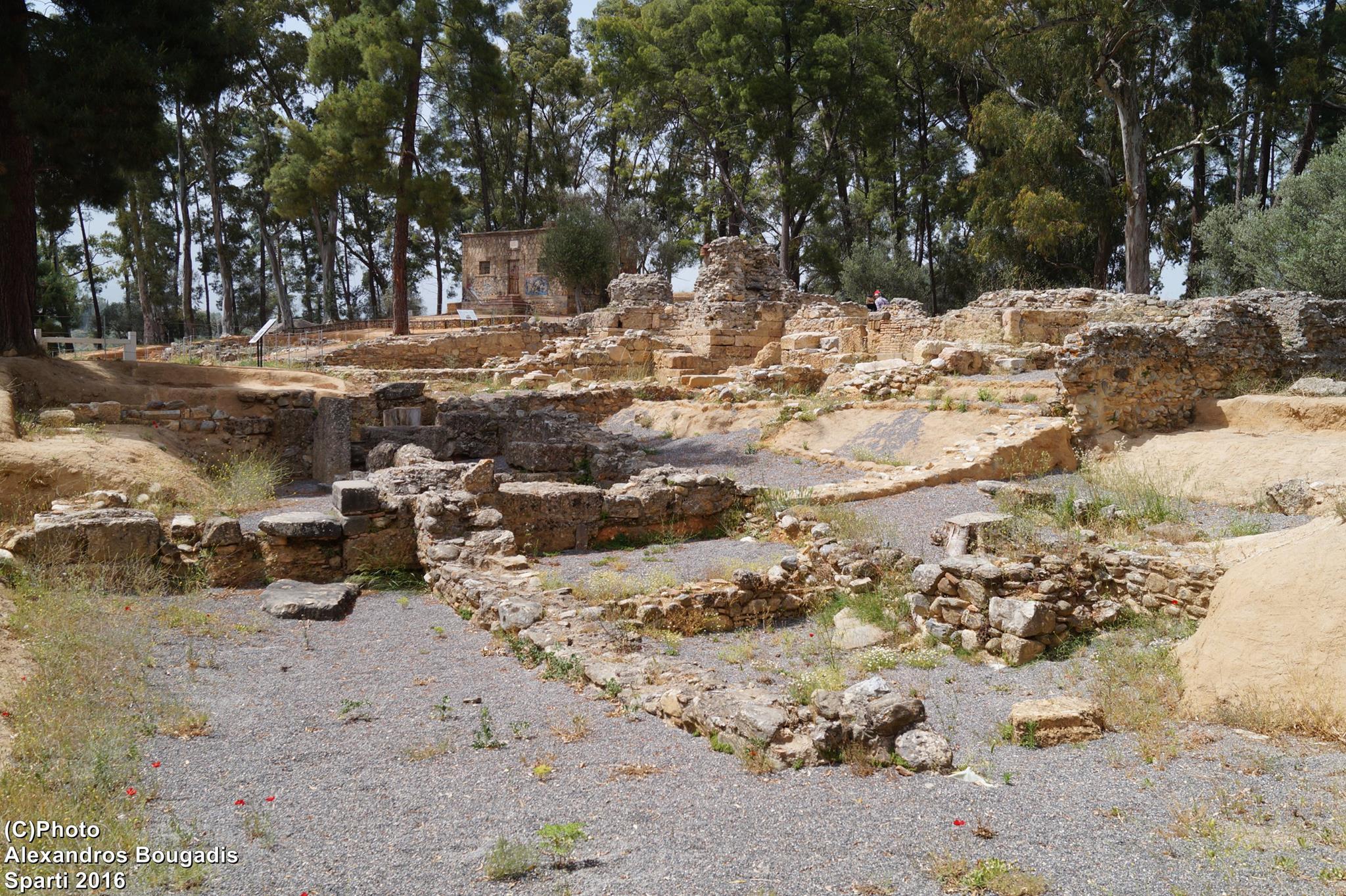akropoli-arxaias-spartis