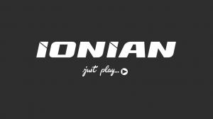 Ionian TV - Η Τηλεόραση της Δυτικής Ελλάδας